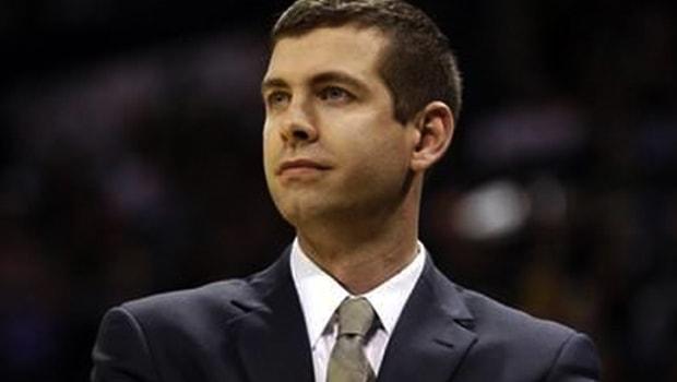 Boston-Celtics-head-coach-Brad-Stevens