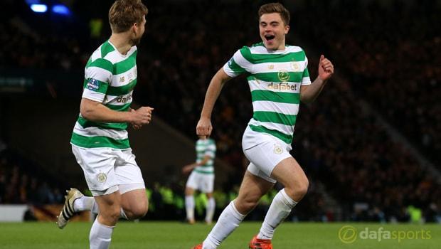 Celtic-winger-James-Forrest-min