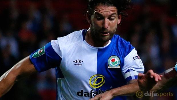 Charlie-Mulgrew-Blackburn-Rovers-min