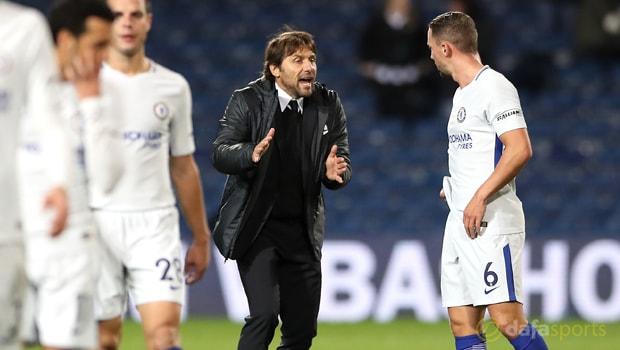 Chelsea-boss-Antonio-Conte-Champions-League