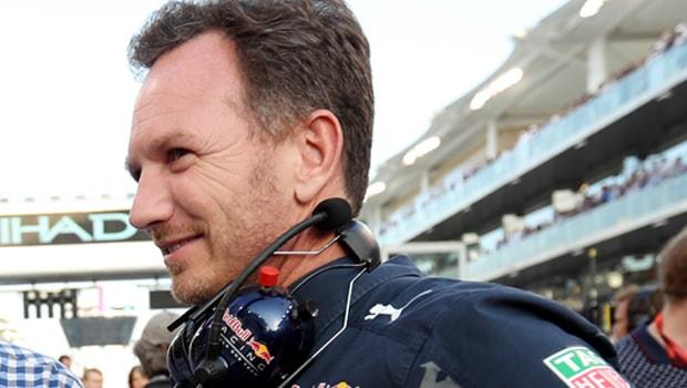 Christian-Horner-Red-Bull-Formula-1-min
