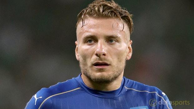Ciro-Immobile-Italy-2018-World-Cup