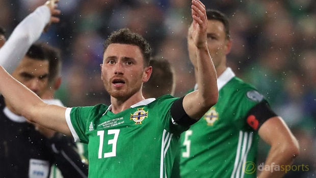 Corry-Evans-Northern-Ireland-2018-World-Cup