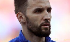 Croatia-Milan-Badelj-World-Cup-2018