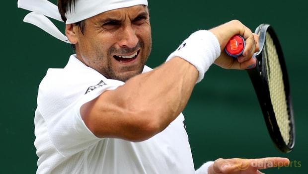 David-Ferrer-Tennis-min