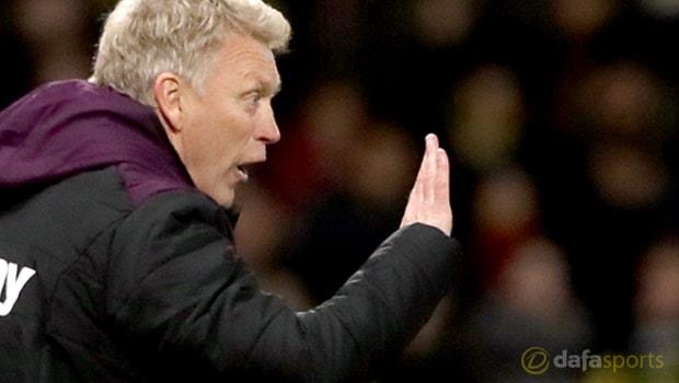 David-Moyes-West-Ham-United