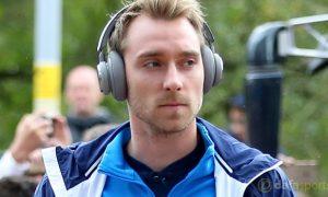 Denmark-ace-Christian-Eriksen