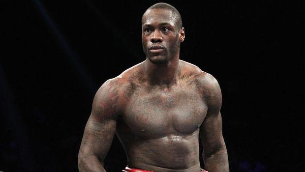 Deontay-Wilder-Boxing-min