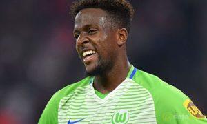 Divock-Origi-VfL-Wolfsburg-Bundesliga