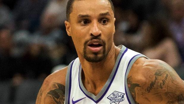 George-Hill-NBA-Sacramento-Kings