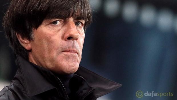 Germany-boss-Joachim-Low-World-Cup