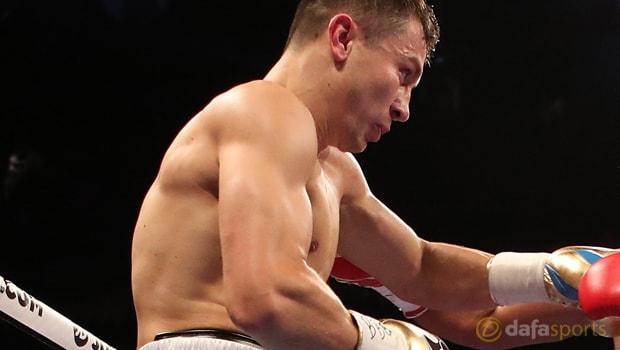 Golovkin-v-Canelo-part-II-Boxing