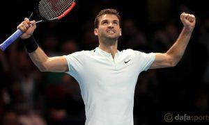 Grigor-Dimitrov-Tennis-ATP-World-Tour-Finals