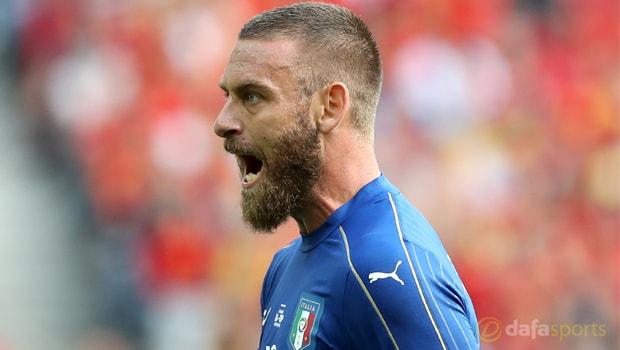 Italy-midfielder-Daniele-de-Rossi-World-Cup-Russia