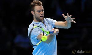 Jack-Sock-ATP-World-Tour-Finals