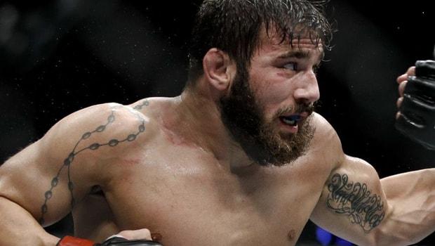 Jimmie-Rivera-UFC-MMA