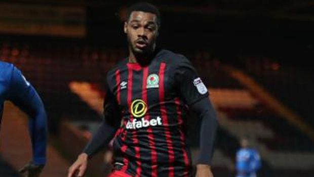 Joe-Nuttall-Blackburn-Rovers