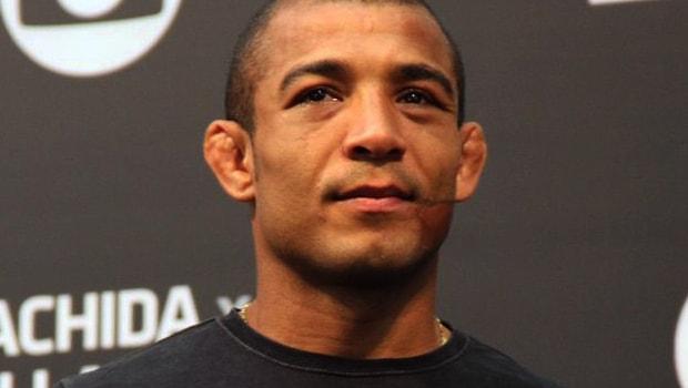 Jose-Aldo-UFC-MMA-min