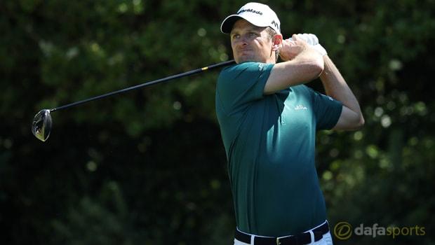 Justin-Rose-Golf-Hong-Kong-Open