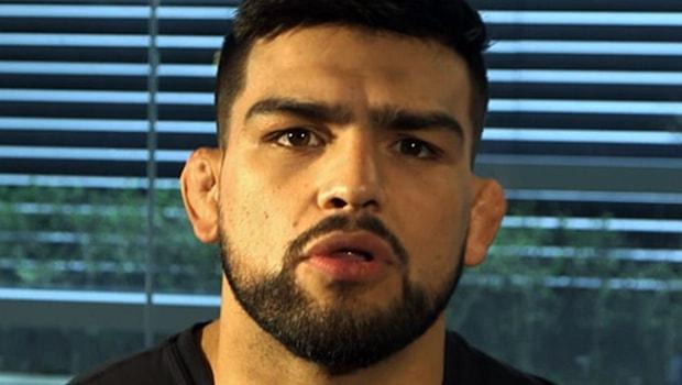 Kelvin-Gastelum-UFC-MMA