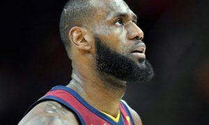 LeBron-James-Cleveland-NBA-min