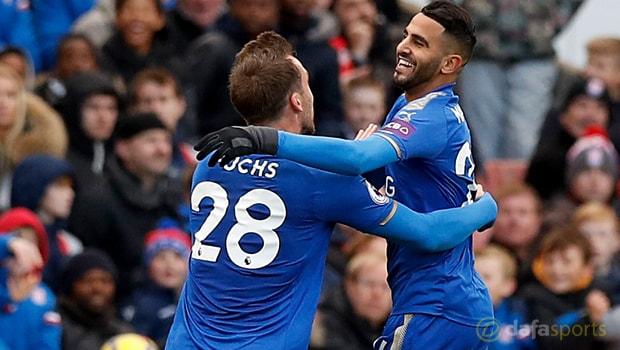 Leicester-City-winger-Riyad-Mahrez