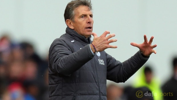 Leicester-manager-Claude-Puel