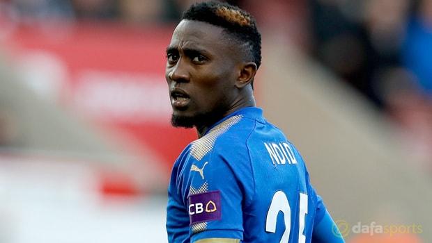 Leicester-midfielder-Wilfred-Ndidi-min