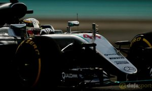 Lewis-Hamilton-F1-Abu-Dhabi-Grand-Prix