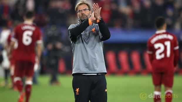 Liverpool-boss-Jurgen-Klopp-Champions-League