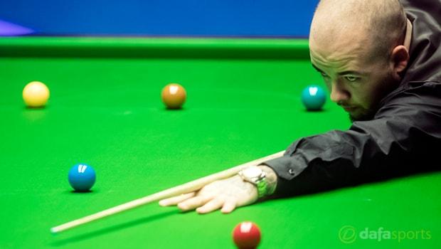 Luca-Brecel-Snooker-Shanghai-Masters