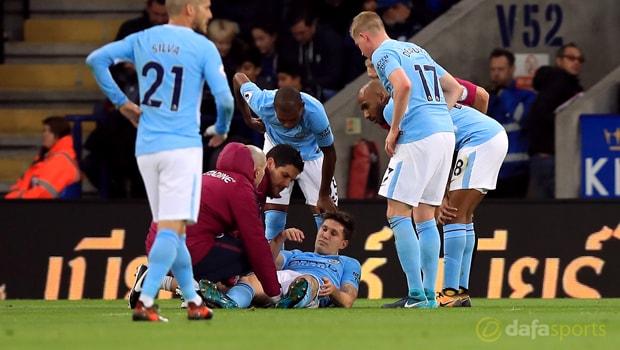 Manchester-City-defender-John-Stones
