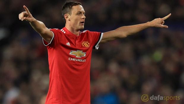 Manchester-United-Nemanja-Matic-min
