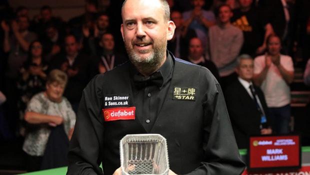 Mark-Williams-Snooker-Dafabet-Northern-Ireland-Open-min