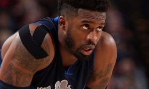 Matthews-NBA-Dallas-Mavericks