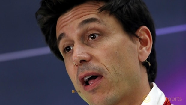 Mercedes-chief-Toto-Wolff-F1