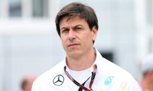 Mercedes-chief-Toto-Wolff-Formula-1
