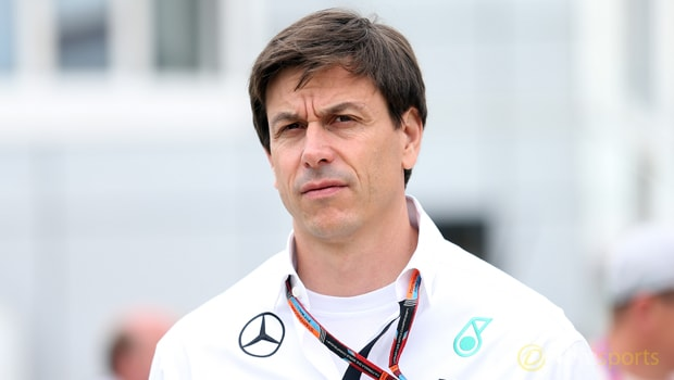Mercedes-chief-Toto-Wolff-Formula-1