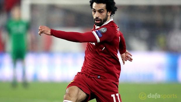 Mohamed-Salah-Chelsea