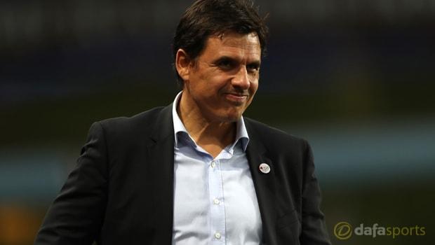 New-Sunderland-manager-Chris-Coleman