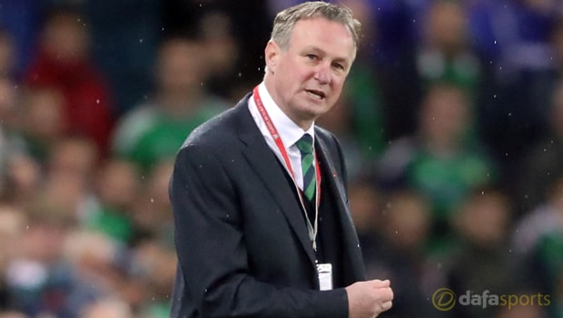 Northern-Ireland-manager-Michael-O-Neill