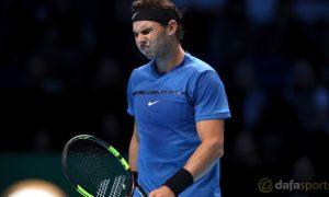 Rafael-Nadal-Tennis-ATP-Finals