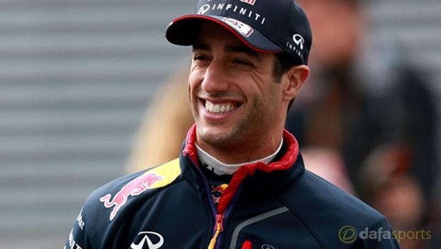 Red-Bull-driver-Daniel-Ricciardo-F1-Abu-Dhabi-GP