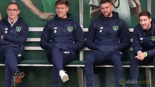 Republic-of-Ireland-midfielder-Jeff-Hendrick-2018-World-Cup