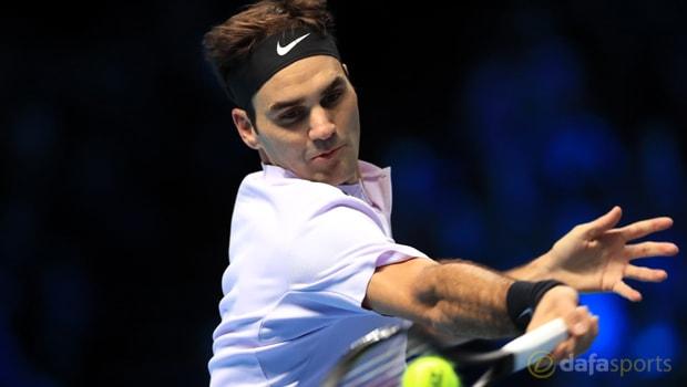 Roger-Federer-ATP-Tour-Finals