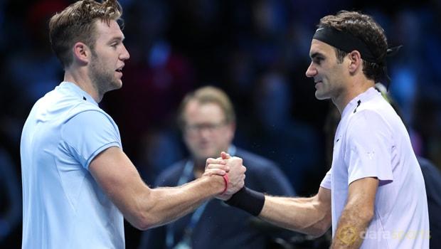 Roger-Federer-Tennis-ATP-World-Tour-Finals