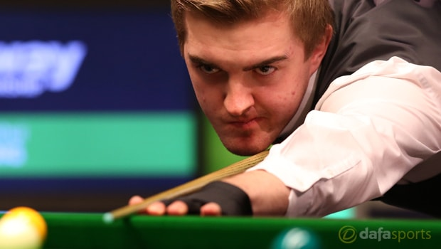 Ross-Muir-Snooker-Dafabet-Northern-Ireland-Open