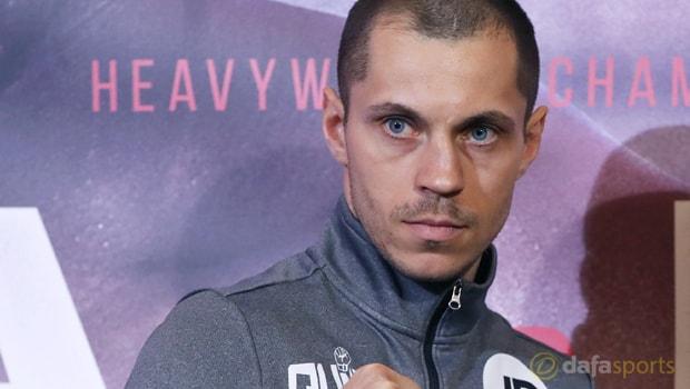 Scott-Quigg-vs-Oleg-Yefimovych-Boxing