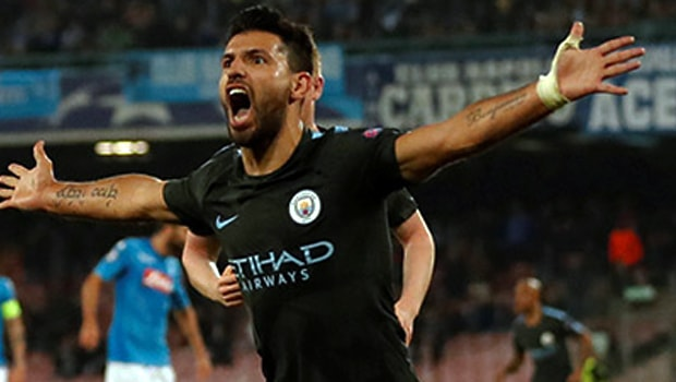 Sergio-Aguero-Manchester-City-Champions-League