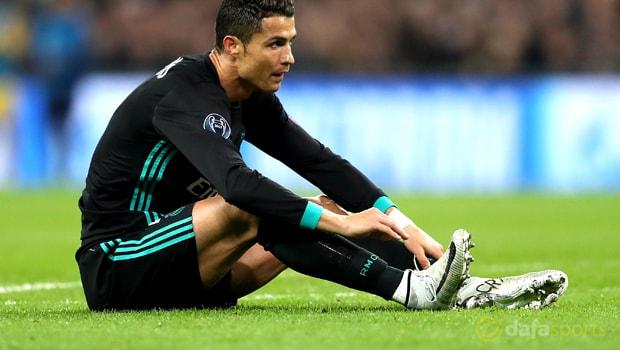 Sergio-Ramos-and-Cristiano-Ronaldo-Real-Madrid